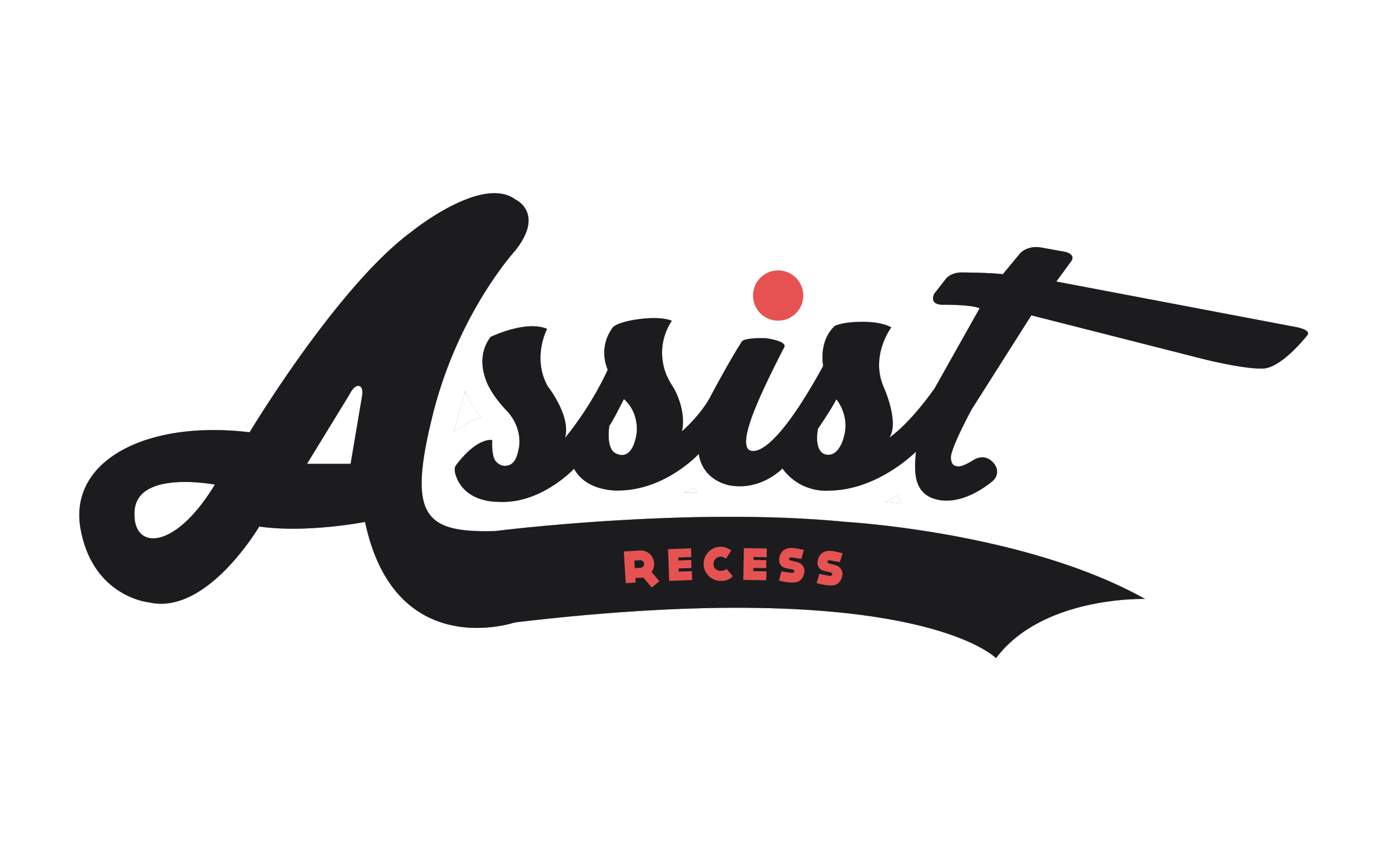 Assist Recess