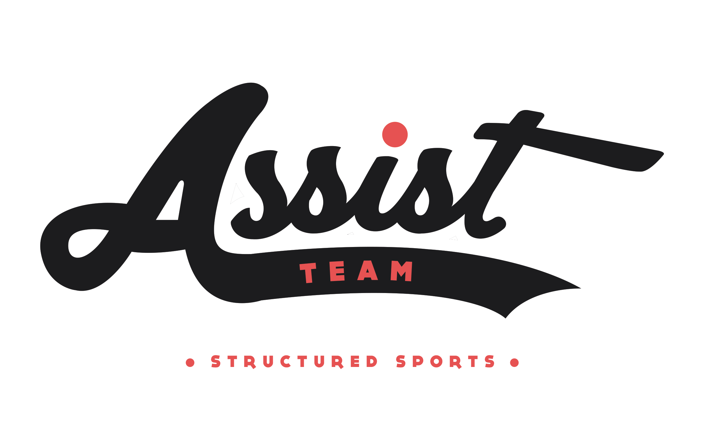 STRUCTURED SPORTS | ASSIST TEAM